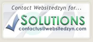 Tampa website design and development services.